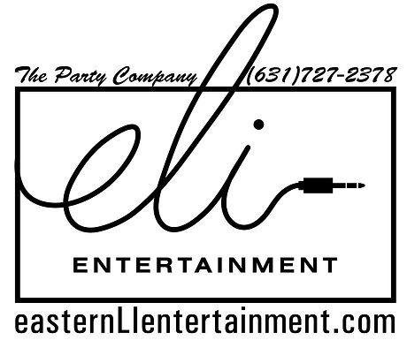 ELI logo for YMCA 02.jpg