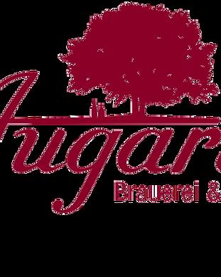 Augarten Reinzeichnung Logo_Freigestellt