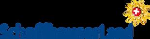 SchaffhauserLand_Logo.png
