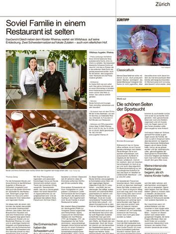 Seite_25_Tages-Anzeiger_2020-06-05