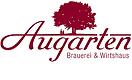 Augarten Reinzeichnung Logo klein.png