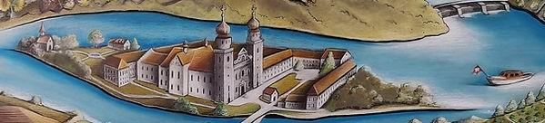 ManserBild_Kloster.jpg