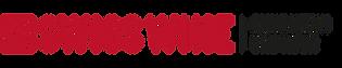logo-swisswine.png