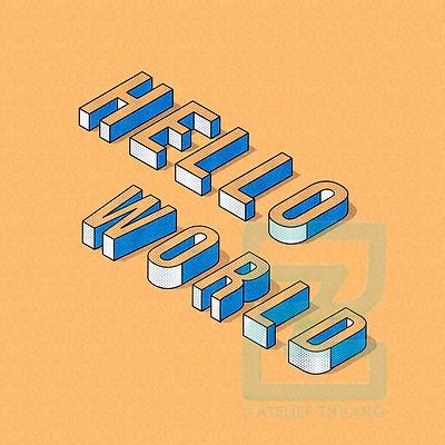 geometric-texte_画板-1.jpg
