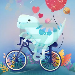 09052020恐龙骑单车.jpg