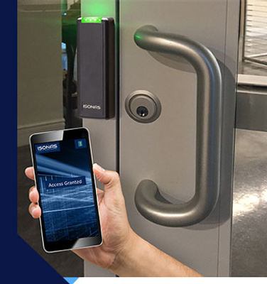 slide-1-Pure-Mobile-Phone.jpg