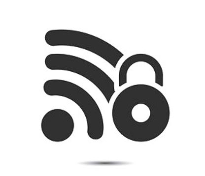securerfid-ss-1.jpg
