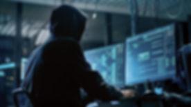 Mx_CyberSecurity_930x550.jpg