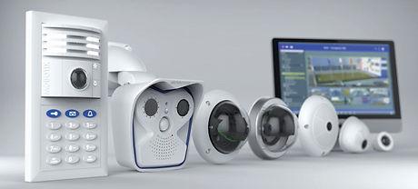 mobotix-cameras.jpg