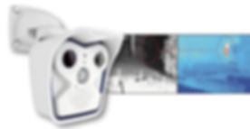 Mobotix-Mx-M15Thermal.jpg