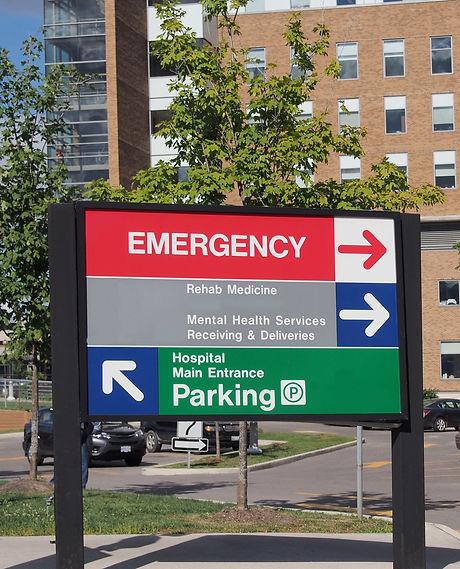 hospital3-ss.jpg