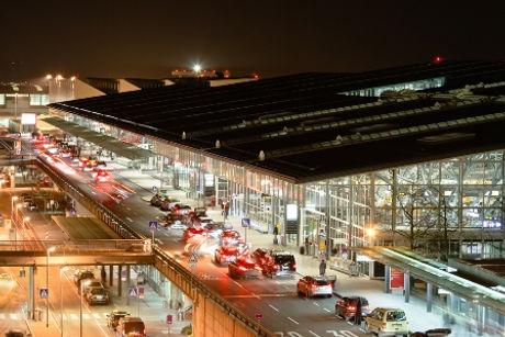 airportgtms3-ss.jpg