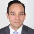 Rob Santos