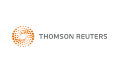 kisspng-thomson-reuters-corporation-new-