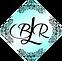 blr logo nobg.png