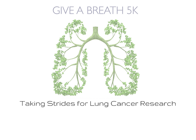 Copy of GIVE A BREATH 5K.png