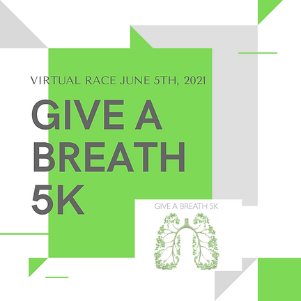 Give a Breath 5k.png