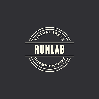 Virtual Track Championships.png