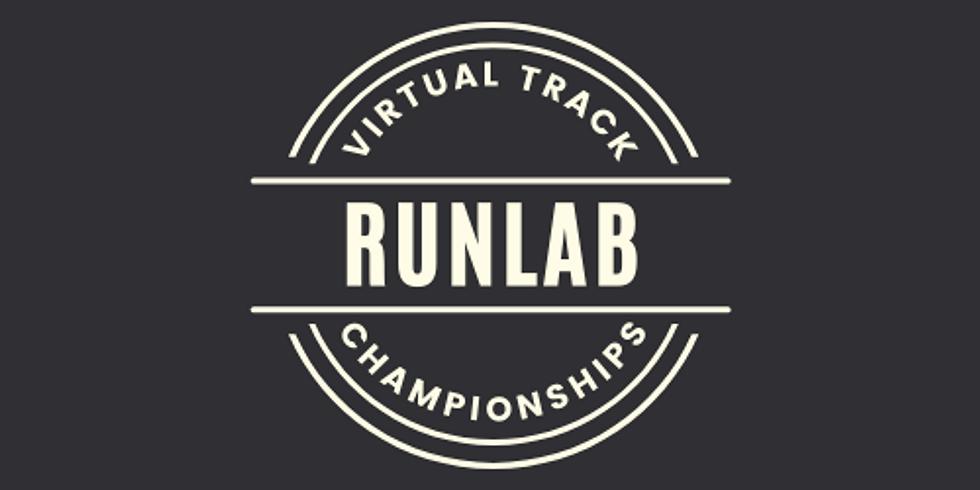 runlAB Track Championships