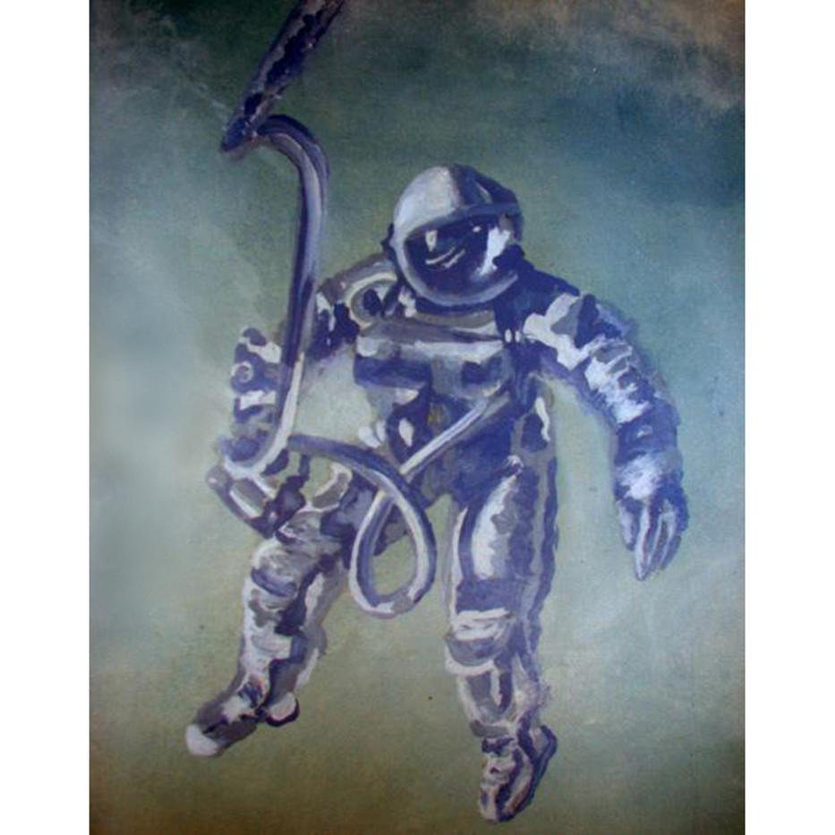 EVA - Astronauta1.jpg