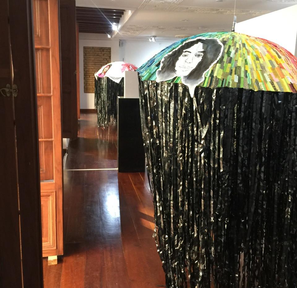 Medusas Expo2.jpeg