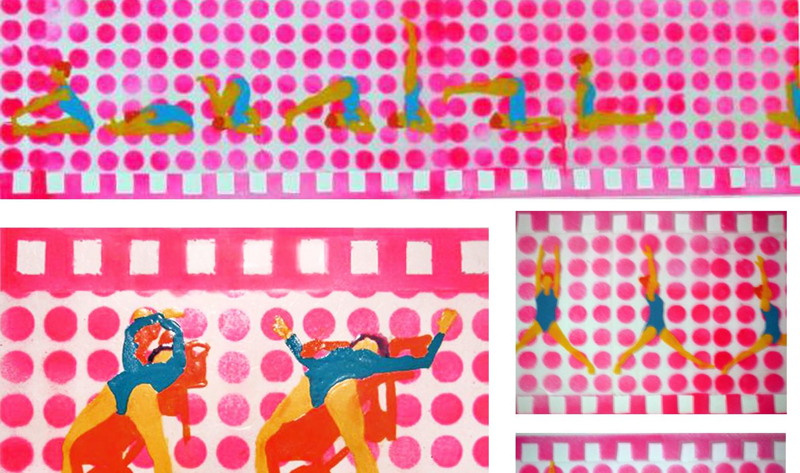 Gymnast Collage.jpg