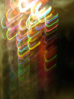 Jellyfish Light9.jpg