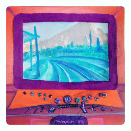 Train Cabin.jpg