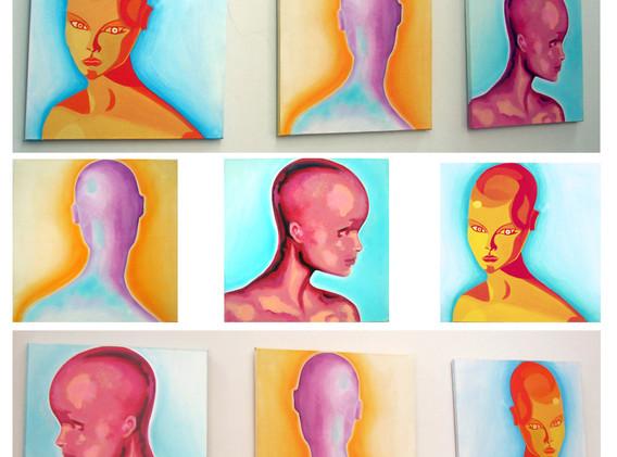 Triptych Collage.jpg
