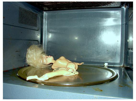 Fried Barbie1.jpg