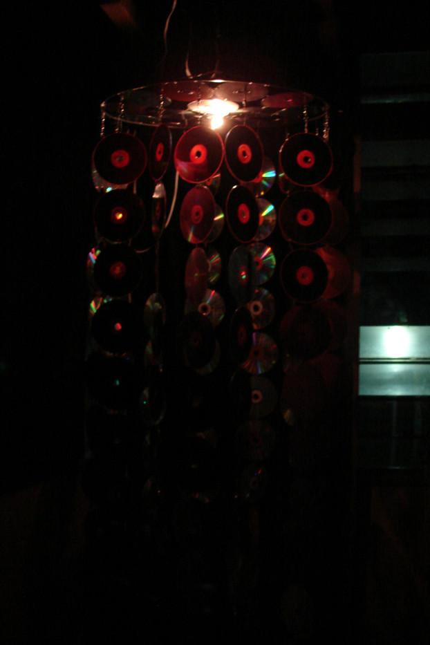 Jellyfish Light2.jpg