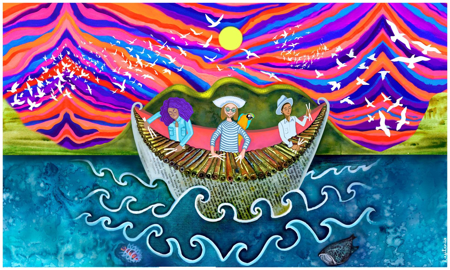 Caribe en la Feria (min).jpg