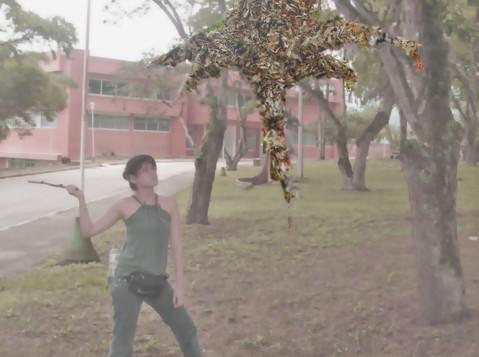 YO Piñata.jpg
