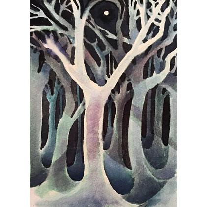 _Negative Trees.jpg