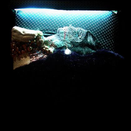 Morguette Light3.jpg