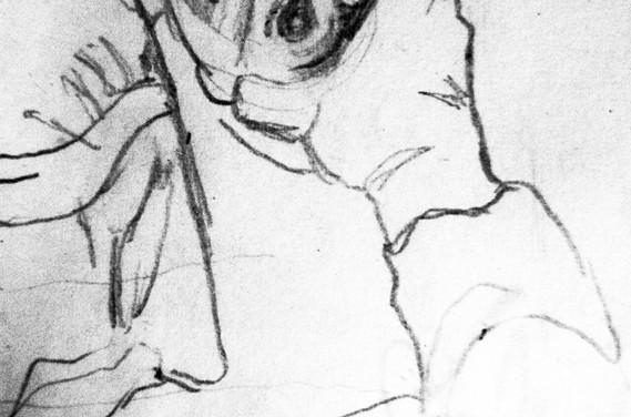 Monkeys Sketch10.jpg