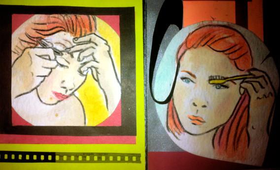 Livre Maquillage5.jpg
