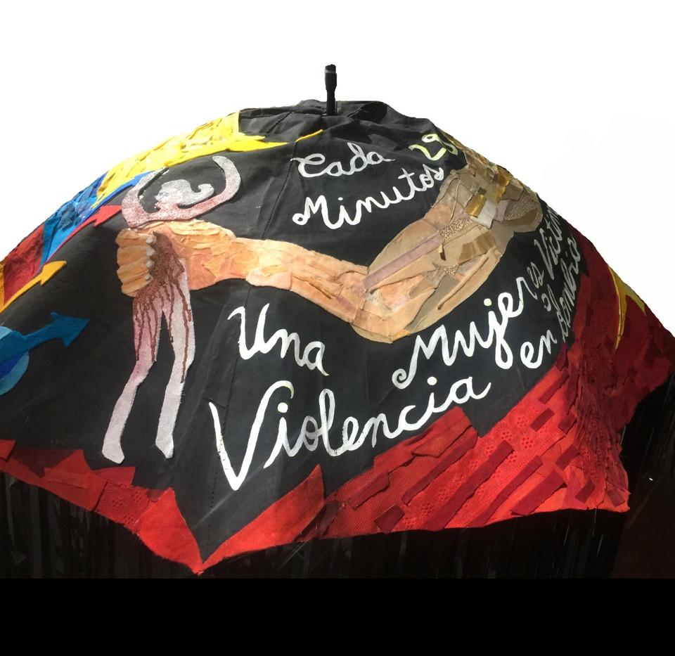 _Medusa Violencia10.jpeg