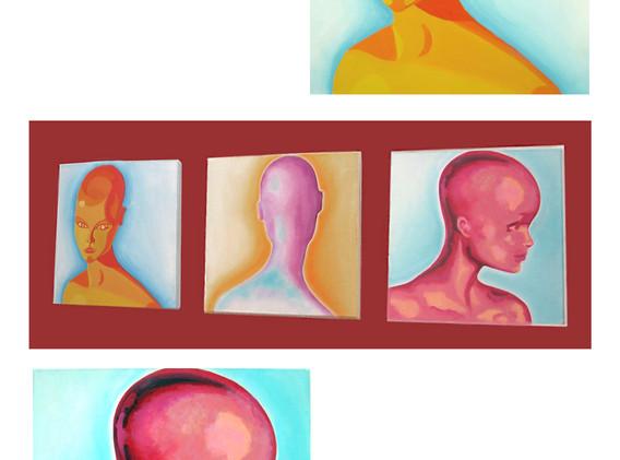 _Triptych Mannequins.jpg