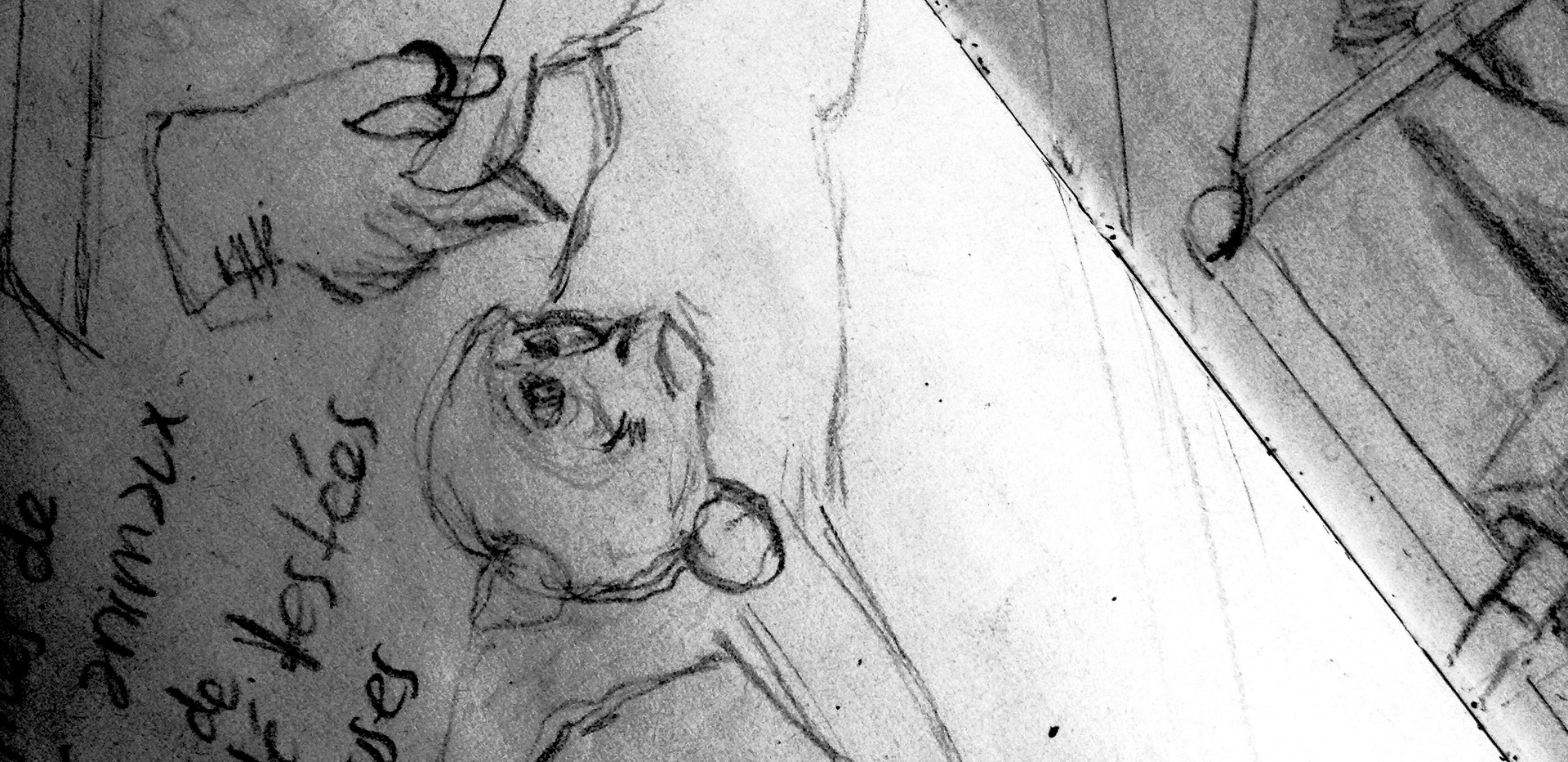Monkeys Sketch12.jpg