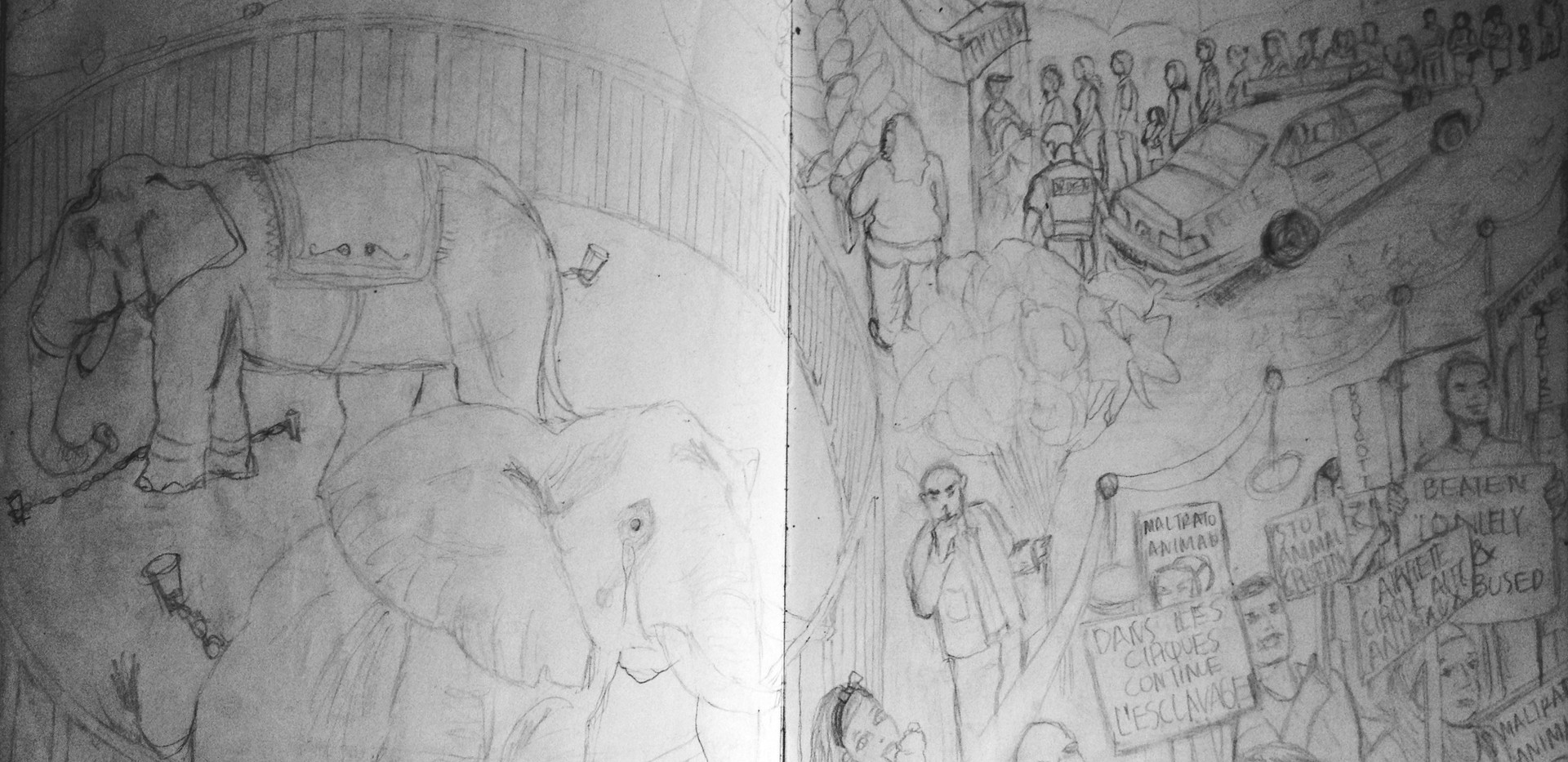 Sketch Protest Circus.jpg