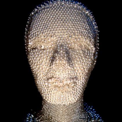 11 POLI Face.jpg
