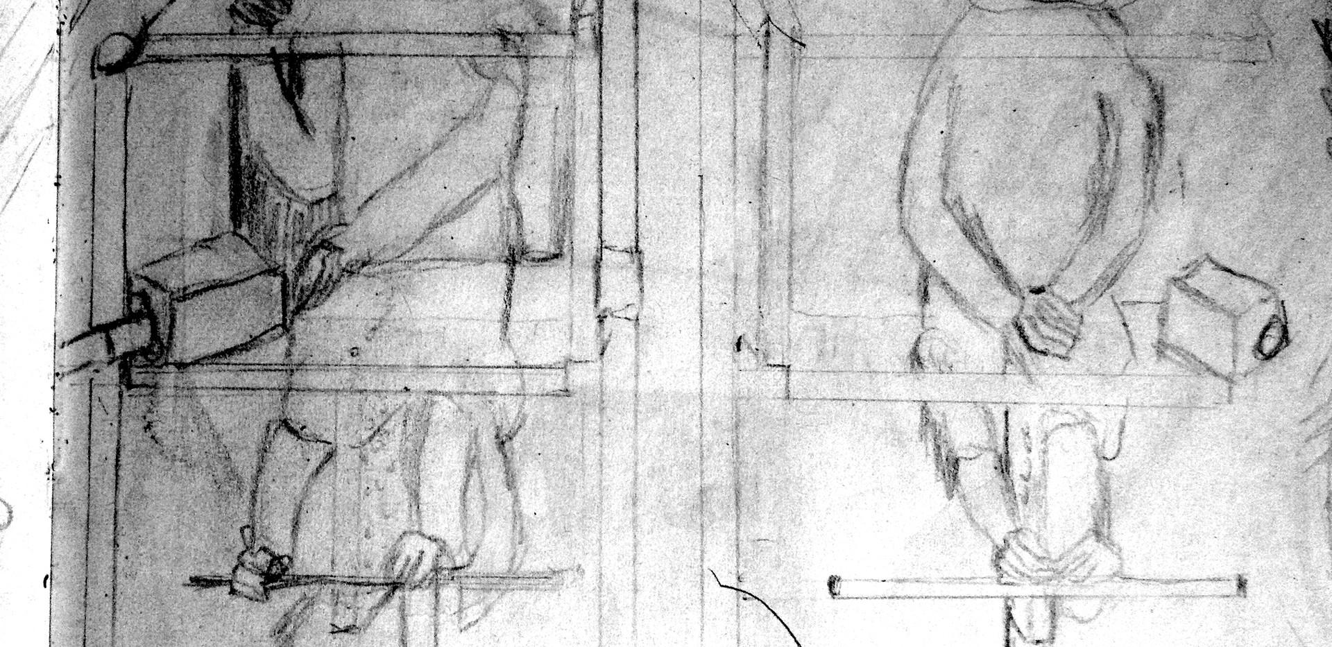 Monkeys Sketch11.jpg