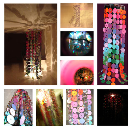 _Jellyfish Collage.jpg