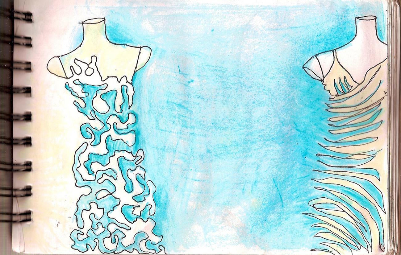 maniquies azul.jpg