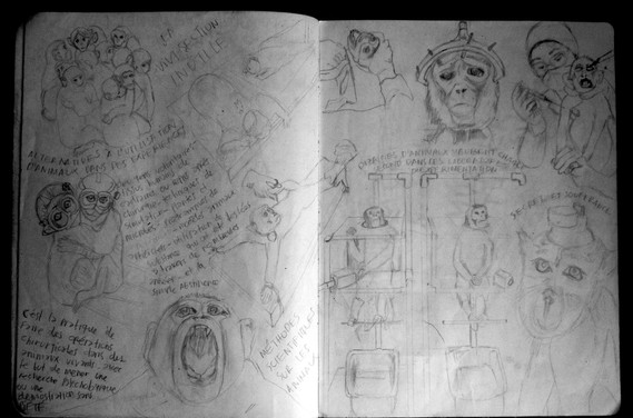 Monkeys Sketch copia.jpg