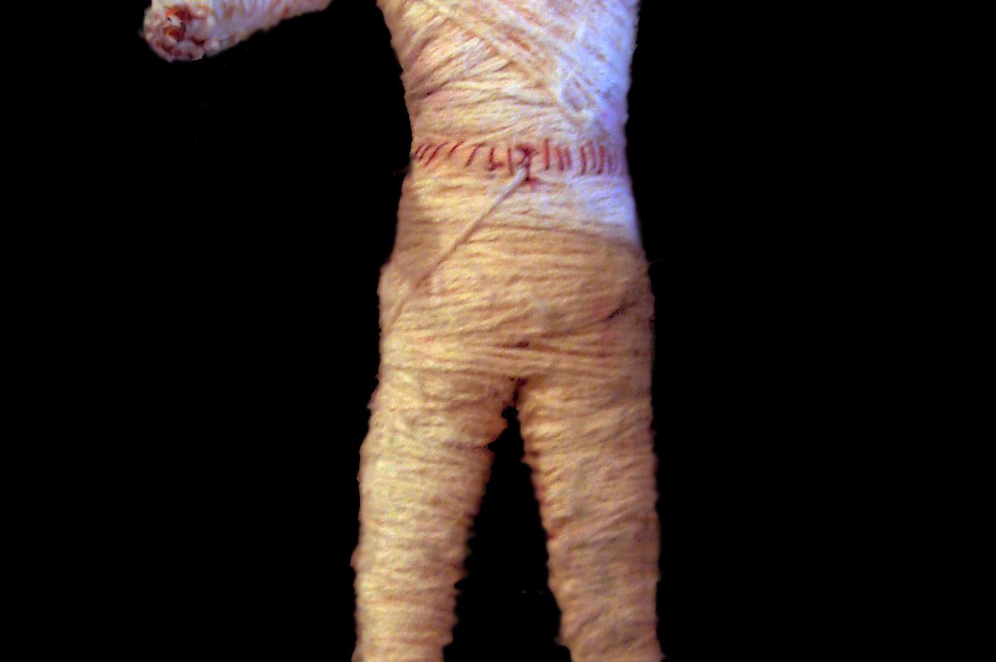 The Mummy1JPG.JPG