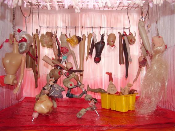 Carnicería_-_Proceso11.jpeg