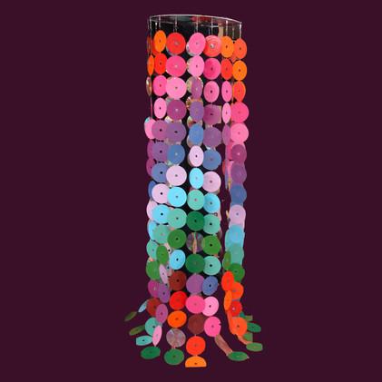 Jellyfish Wine.jpg