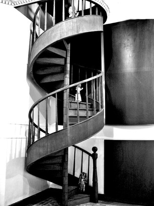 Dolls Stairs3.jpg